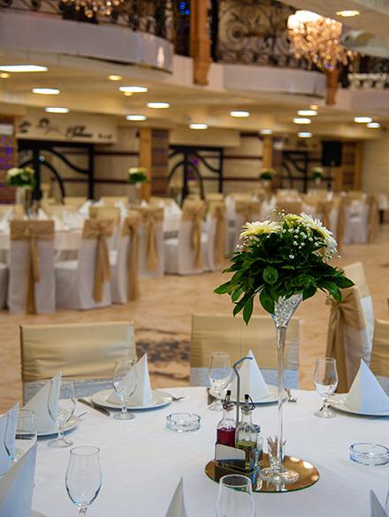 Restoran Vila Jelena 012