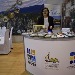 Biseri Dunava i Djerdapa - Sajam u Kragujevcu8
