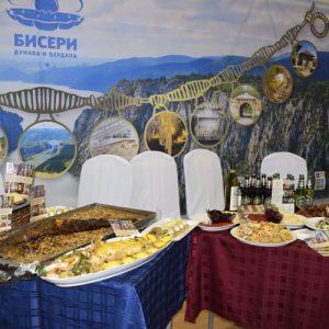 Biseri Dunava i Djerdapa - Sajam u Kragujevcu9